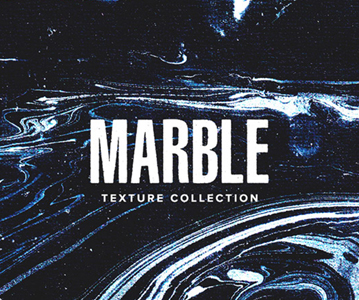 Free 20 Awesome Marble Texture For Designers
