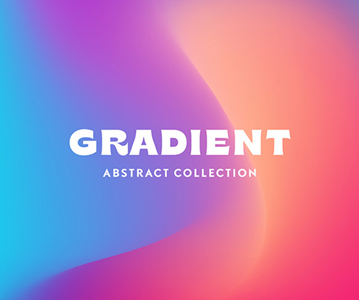 Free Gradient Texture Collection For Designers